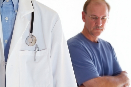 If a failure to diagnose colon cancer has injured you or a loved one in NJ, call 732-851-1478 for a free consultation with the medical malpractice lawyers at Shapiro & Sternlieb today