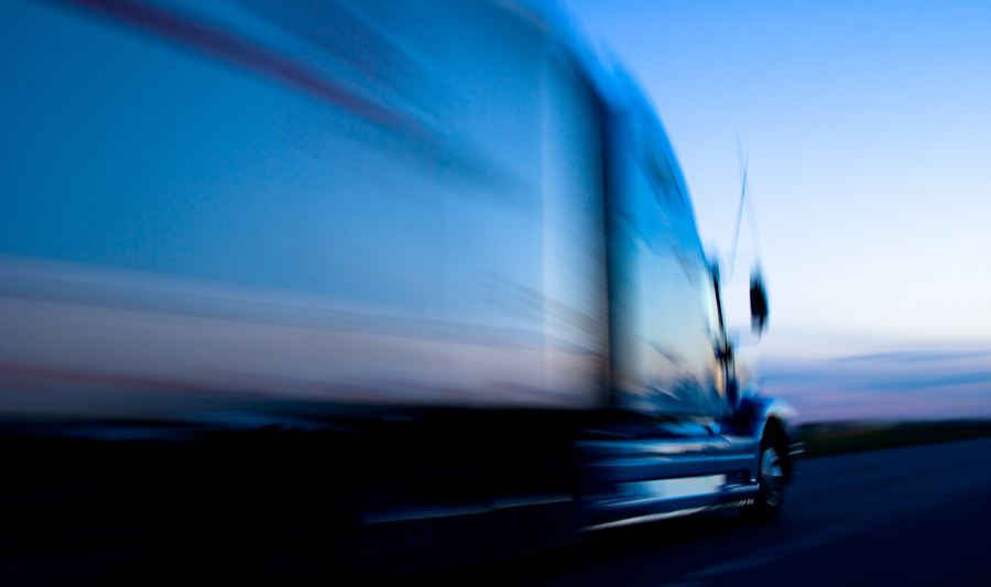 NJ Truck Accident Lawyers
